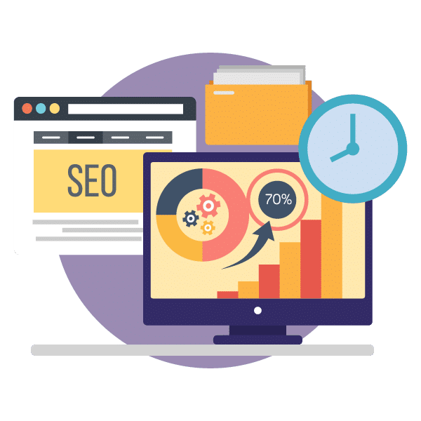 SEO-Elegant-businesses