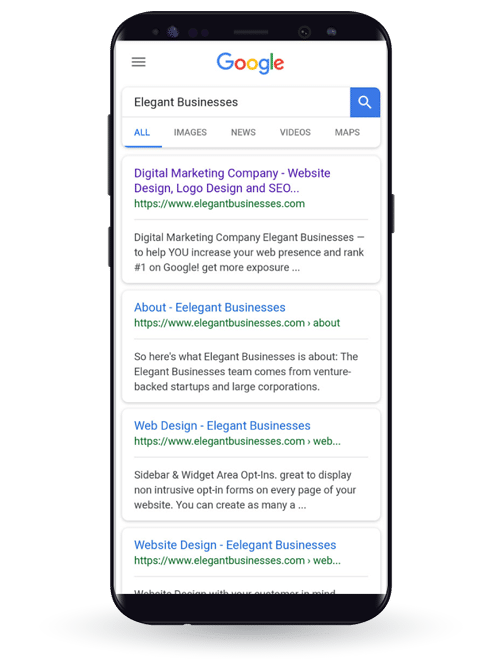 Elegant-Businesses-google